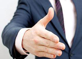 commercial-5-qualites-pour-etre-le-meilleur-jeprospecte-by-tilkee