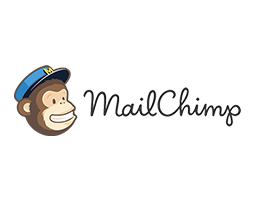 logo-mail-chimp-f