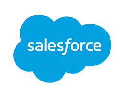 logo-sales-force-f