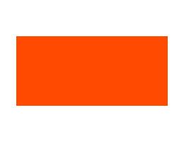 logo-zapier-f