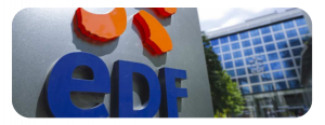 edf-sales