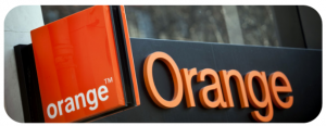 orange-sales