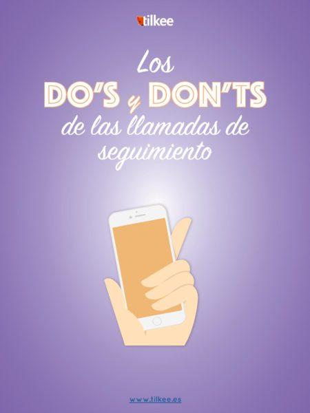 Dos & Donts - El seguimiento por teléfono-1-1-page-001