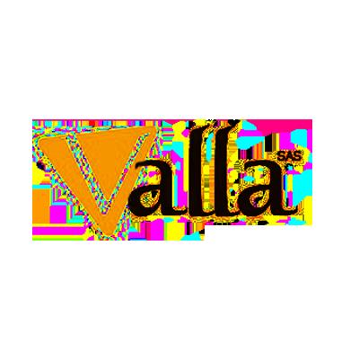Valla