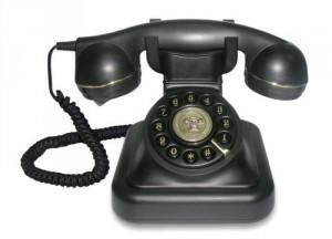 relances téléphoniques tilkee