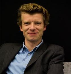 Boris Gourmelen - Corporama