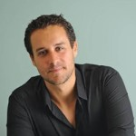 Sylvain Tillon - Tilkee