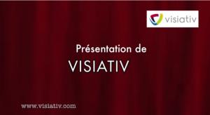 Témoignage Interview des Tilkeurs – Jérémy Donzel pour Visiativ