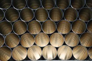 pipeline-pour-révolutionner-votre-prospection-commerciale-jeprospecte-by-tilkee