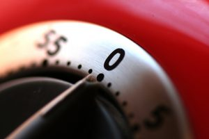 propale-convaincre-en-6-minutes-jeprospecte-by-tilkee