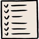propale-la-check-list-essentielle-jeprospecte-by-tilkee