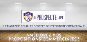 propositions-commerciales-ameliorez-les-avec-jeprospecte-by-tilkee