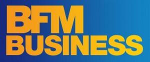 Blog [INTERVIEW] Tilkee en direct de New York sur BFM Business