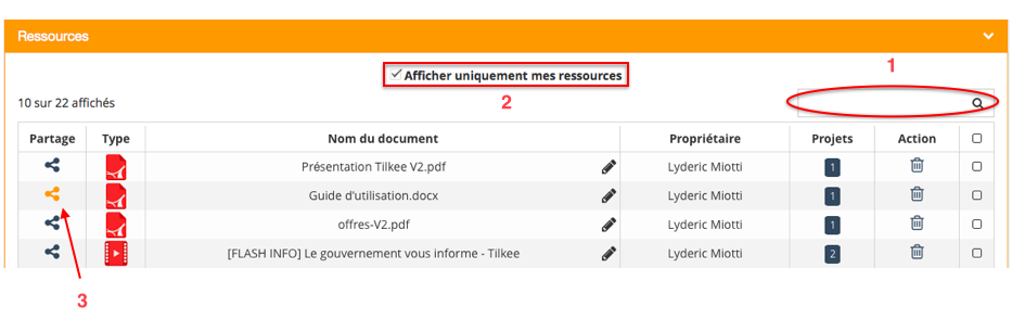 PAGE RESSOURCES FINAL
