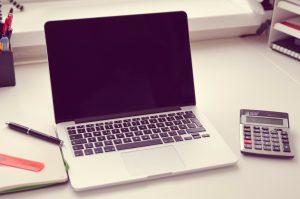 emailing-prospection-erreurs-eviter-absolument-jeprospecte-by-tilkee