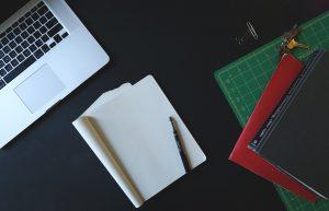 prospects-astuces-pour-la-creation-de-vos-listes-jeprospecte-by-tilkee