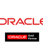 Oracle_good