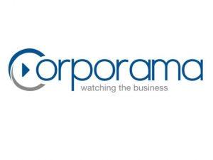 corporama-veille-efficace-jeprospecte-by-tilkee