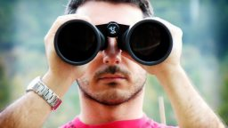 metrics-manager-commercial-jeprospecte-by-tilkee