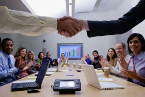 gagner-confiance-clients-jeprospecte-by-tilkee