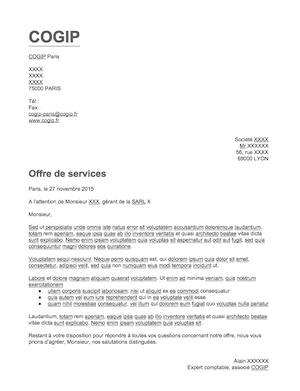 lettre-accompagnement-propale-jeprospecte-by-tilkee