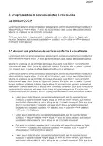 proposition-propale-jeprospecte-by-tilkee