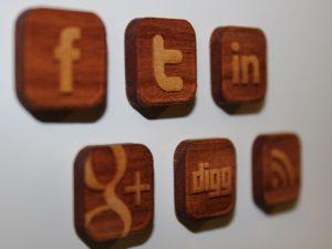 social-selling-jeprospecte-by-tilkee
