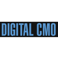 digitalcmo