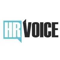 HRvoice