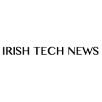 Irish-tech-news