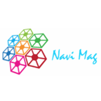 Navi-mag