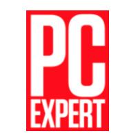 pcexpert