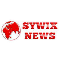 SYWIXnews