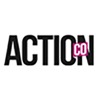 actionco_200x200