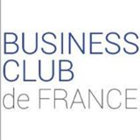 businessclubfrance