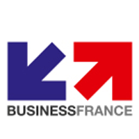 businessfrance200x200