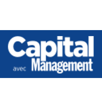 capitalavecmanagement
