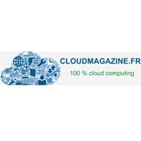 cloudmagazinefr