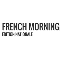 frenchmorning