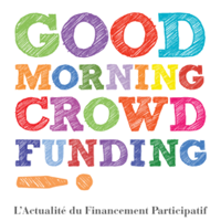goodmorningcrowdfunding