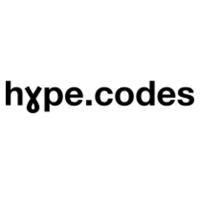 hypecode