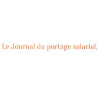 lejournalduportage