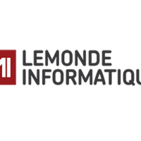 lemondeinformatique-500