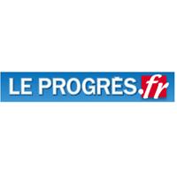 leprogres200x200
