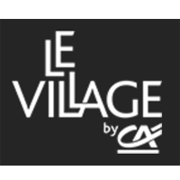 levillagebyca