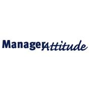 managerattitude