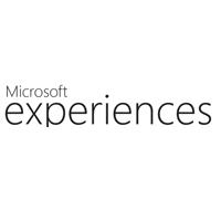 microsoftexperience