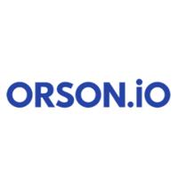 orsonio