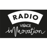 radiovillageinnovation