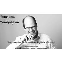sebastienbourguignon